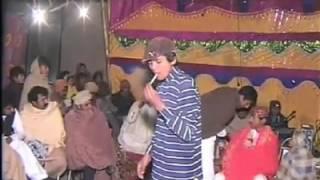 Haji Fiaz Rawal