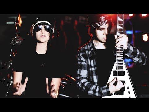 Alex Feel & Alex Excel - Viento (Official Video)
