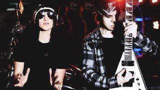 Alex Feel & Alex Excel - Viento (Official Video) YouTube Videos