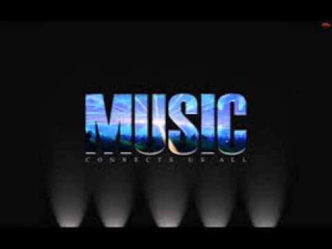 Lukash - Jesienny Mix PAŹDZIERNIK 2015