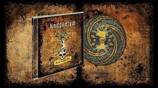 Hedphelym - Human Essential Dose (Teaser EP)