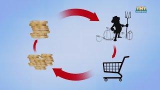 видео Создание производственного кооператива: порядок регистрации