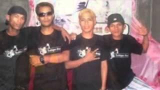 Masi ta kaw Tagaran by Kaibigan Group