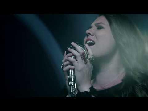 "Jesse & Joy - ""Ecos de Amor"" (Video Oficial)"