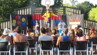 VOLOVENT CAMPING LE PIPIOU 08.2015