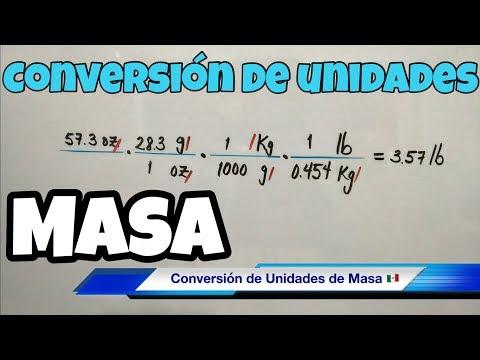 conversión-de-unidades-de-masa-(gramos,-kilogramos,-libras,-onzas)