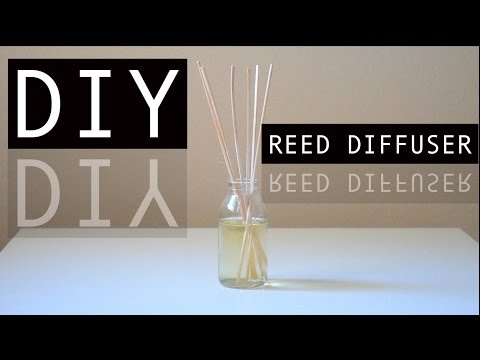diy-reed-diffuser:-how-to-make-your-room-smell-good!