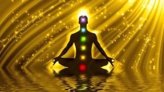 Хорошая музыка для медитации, релакса, музыка для души.(Смотреть Всем)