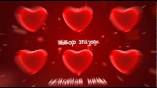 Свадебное меню диска (Romanticism).mp4(, 2012-01-09T08:22:43.000Z)