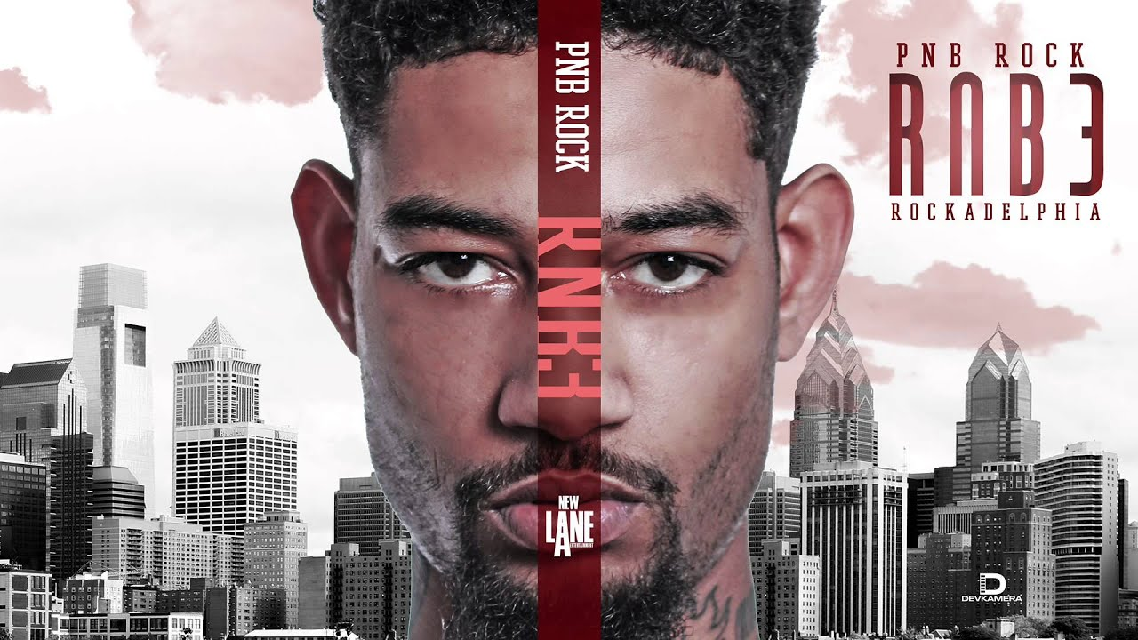 Fall In Love Again Wallpapers Pnb Rock Free Da Real Pt 2 Official Audio Youtube