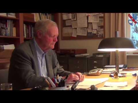 Interview Dr. Bruno Bandulet