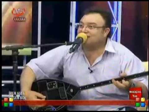 Ankarali Hakan Gider   Mega Potpori