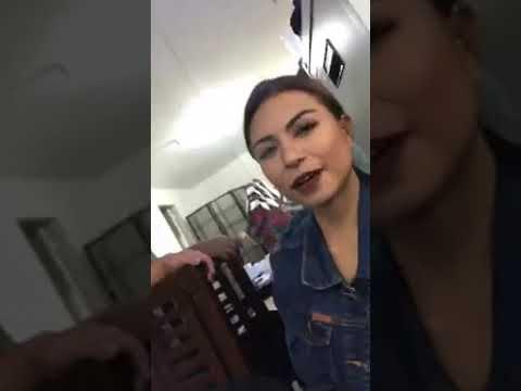 Glaiza de Castro IG LIVE | March 18,2018