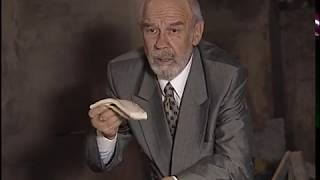 Лев Борисов Бандитский Петербург Адвокат Владимир Бортко, 2000
