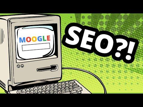tricoma Wissen - SEO für den Onlineshop - Shop bei Google listen - Traffic erzeugen