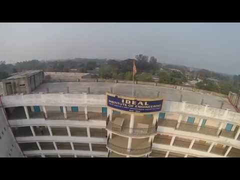 IDEAL Engineering College