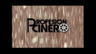 Profesión Cinero - Trailer