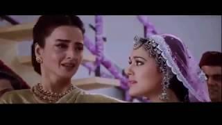 Dil Laga Liya Maine (Official Music Video)   Ost. Dil Hai Tumharaa