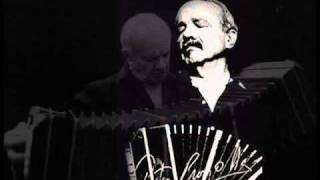 Otoño Porteño - Astor Piazzola