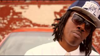 """Dame (feat. Ray Montana) """"Check Out My Swagga"""" (Official Video)"""