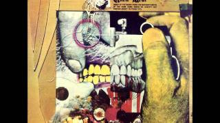 The Mothers Of Invention - The Dog Breath Variations/Sleeping In A Jar