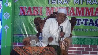 Download Video CERAMAH AGAMA KH. ABDULLAH SATTAR DI MASJID KOLLA VOLL 1 MP3 3GP MP4