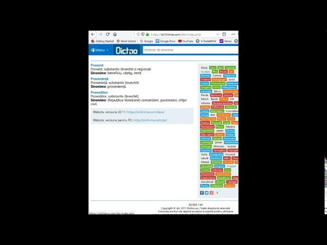 program bitcoin pentru câștig câștigurile pe internet cu investiții 50