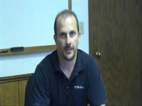 Total Tool Management - CNC Machine & Job Shop Sof...