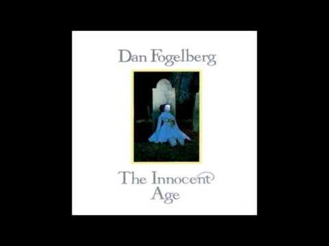 Dan fogelberg ghosts