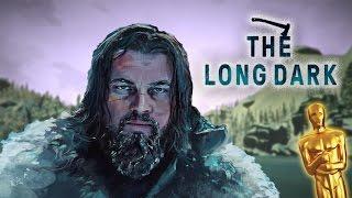 The Long Dark - #6 - Выживший