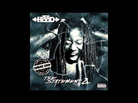 Ace Hood - My Speakers (Instrumental)(DL IN DESCRIPTION)