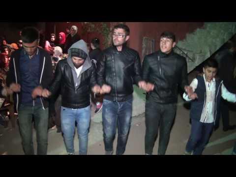 Doğanay Kamera: 0543 558 88 68 = Rabia & Yaşar = Sazbent Beşir Hozan Bilal