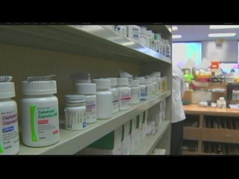 Health care spending is on the rise in Massachusetts