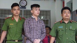 Vụ án giật Bánh mỳ tại thành phố Hồ Chí Minh    quá nghiêm khắc  tin trong nước