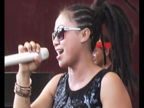 Diana Sastra - Apa Bli Rindu - Dewi Kirana Entertainment