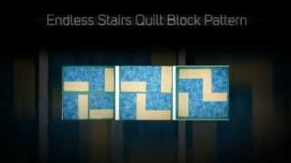 Machine Quilting Patterns For Beginners   Free Quilting Patterns   Quilting Patterns For Beginners