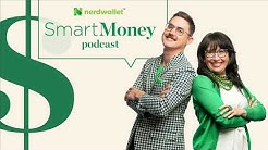 NerdWallet's SmartMoney Podcast : My prescription costs are wrecking my budget. What can I do?""