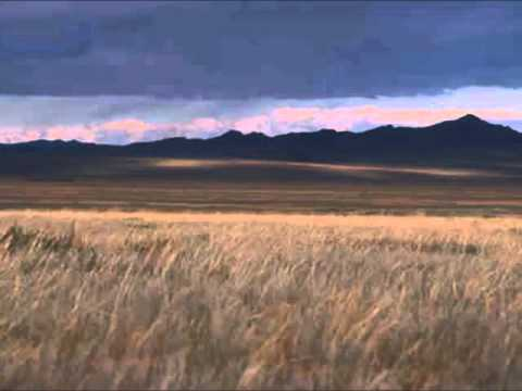Borodin, In the Steppes of Central Asia, Polovtsian dances (