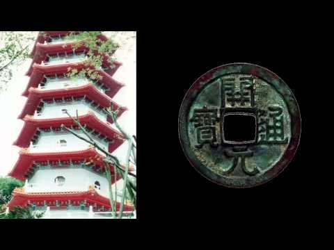 Tang Dynasty Village Singapore mpeg4