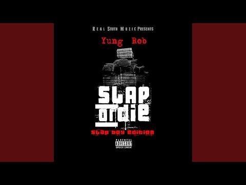 Drug Talk (feat. CTM Coe, J Gutta, King Sid & Dar) (Bonus Track)