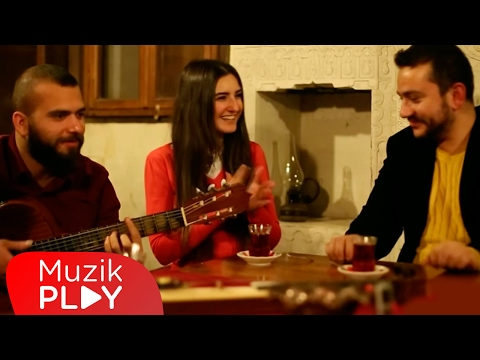 İmera - Günahun Yazilmayi (Official Video)
