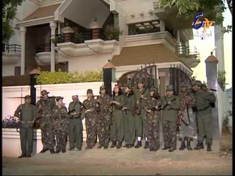 Silli Lalli - ಸಿಲ್ಲಿ ಲಲ್ಲಿ - 13th October 2014 - Full Episode