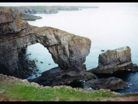 Welsh Harp Music