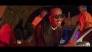 Ayagala Remix - Brian Weiyz & Recho Rey (Clean) (Extended) (O.P.D) (HD)