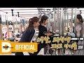 Capture de la vidéo 🍒포케 먹방, 일본어, 안무연습, 필라테스!! 하루에 몇 개를 하는거야?ㅣ온에어프릴2 스페셜 다큐멘터리 🎬 스무살, 고등학생 그리고 아이돌 2부ㅣ온에어프릴2 E10ㅣApril