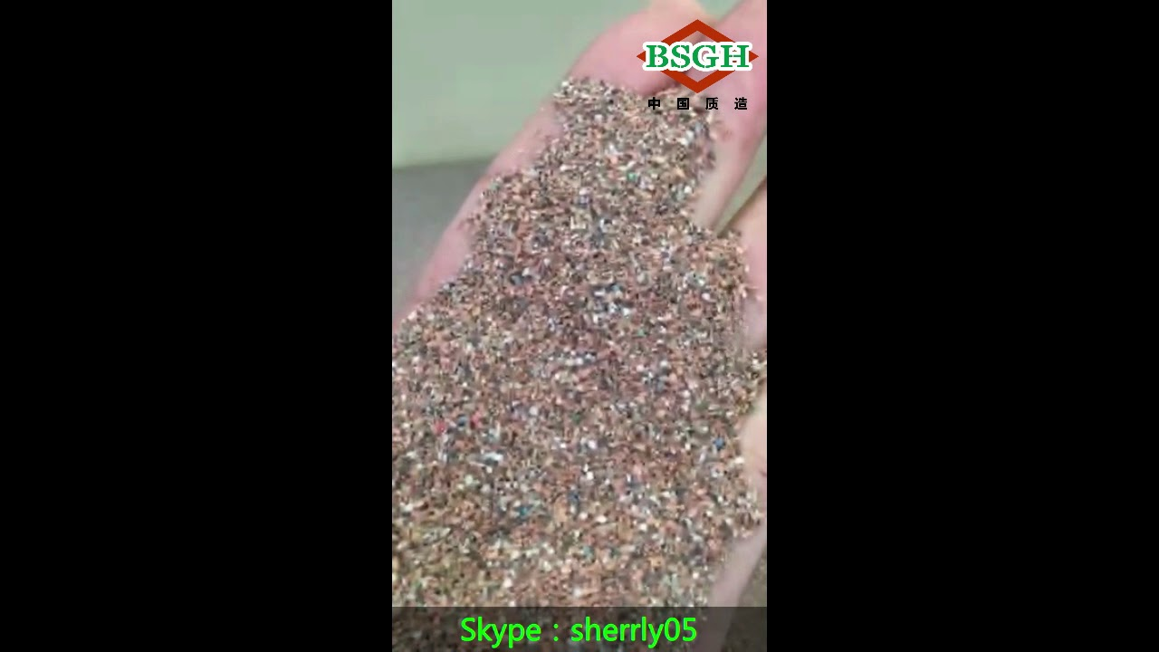 Hot Sale Metal Separator Machine Scrap Copper Pcb Circuit Board Recycling Shredder Equipment