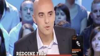 le-vrai-visage-de-redoine-faid-12042013-evasion-spectaculaire