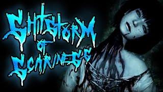 Fatal Frame 5 - Shitstorm 4: Matt & Pat