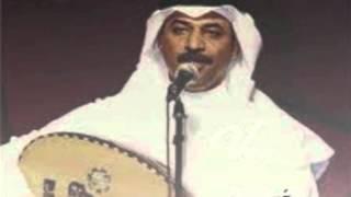 عبادي الجوهر - ما على الدنيا عتب بالعود
