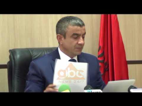 Vrasja e Artan Cukut, mbyllet hetimi per Shallarin   ABC News Albania